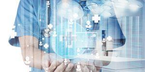 Λαπαροσκοπική κολεκτομή: Το μέλλον στη χειρουργική του παχέος εντέρου