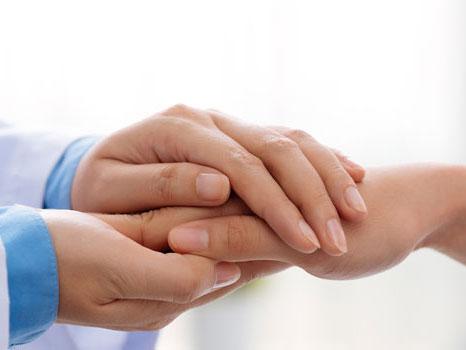 6 βήματα για να βρείτε έναν γιατρό που εμπιστεύεστε